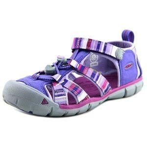 Keen Seacamp sandals
